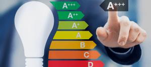 dicas-de-como-economizar-energia-eletrojr