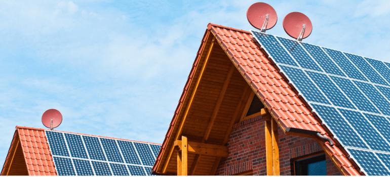 elon-musk-placa-solar-eletrojr