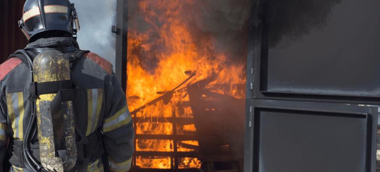 negocios-que-sofreram-com-incendios-eletrojr