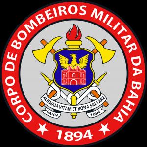 A renovação do AVCB é feita através do Projeto de Combate à Incêndio, exigido pelo Corpo de Bombeiros.