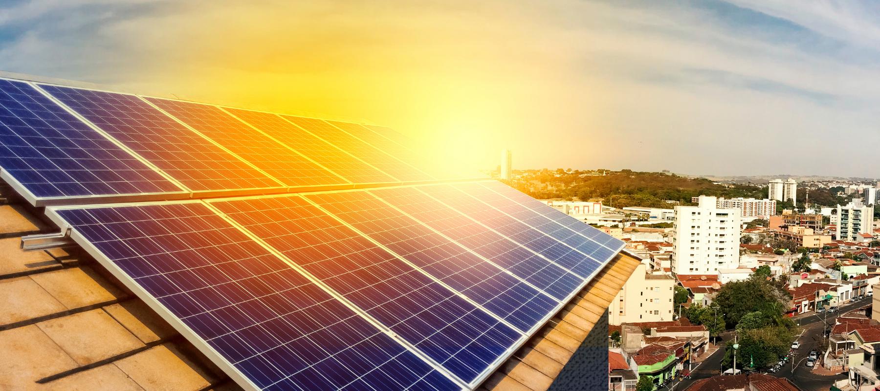custo-da-energia-solar-eletrojr