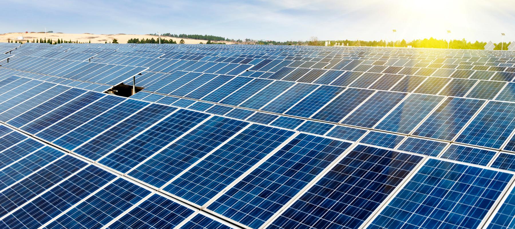 microgeracao-fotovoltaica-eletrojr