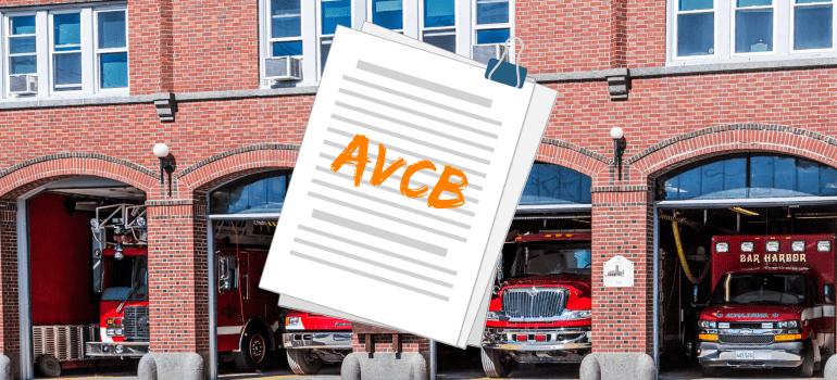 evite-problemas-com-o-avcb-eletrojrevite-problemas-com-o-avcb-eletrojr