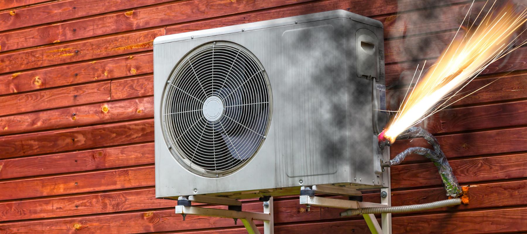 incendio-causado-por-ar-condicionado-eletrojr
