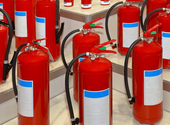 tipos-de-extintores-eletrojr