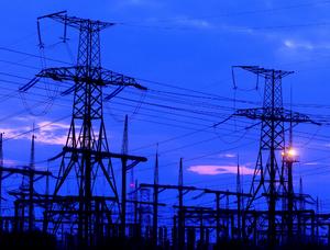 distribuicao-de-energia-eletrica-eletrojr