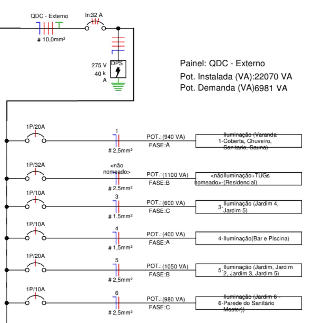 exmplexemplo-de-diagrama-unifilar-eletrojr