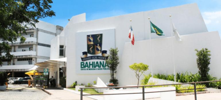 bahiana-de-medicina-eletrojr