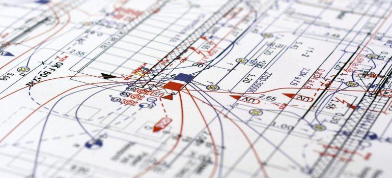 projeto-de-instalacoes-eletricas-eletrojr