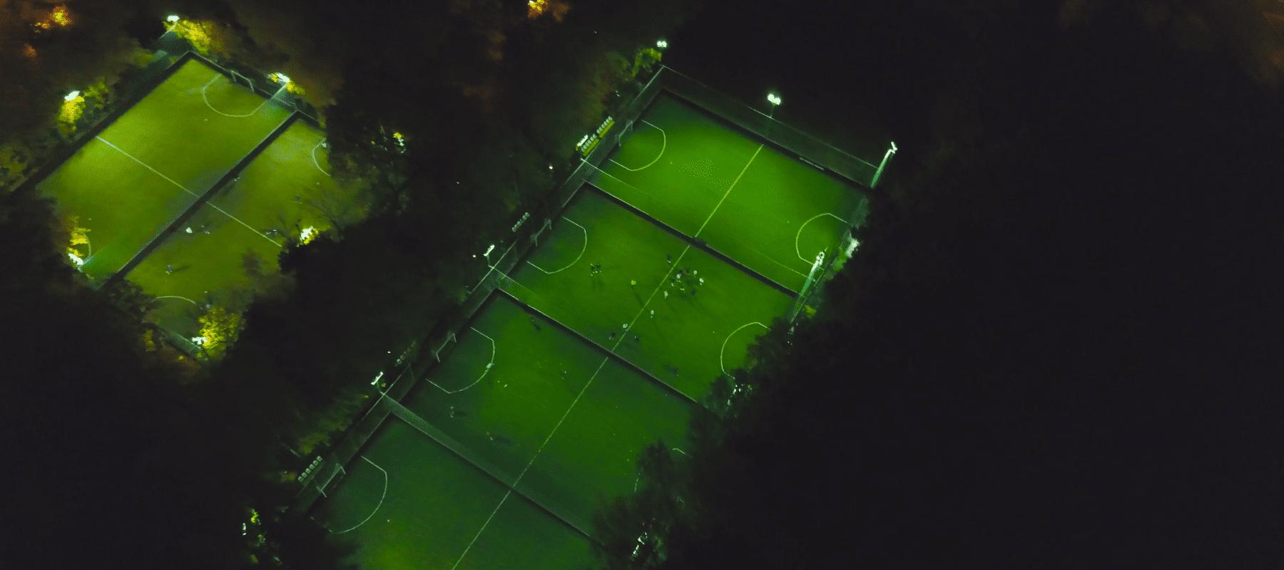 iluminacao-esportiva-eletrojr