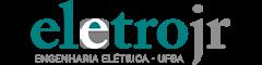 EletroJr
