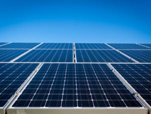 placa-solar-eletrojr