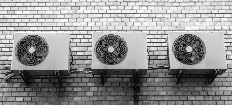 transformador-no-ar-condicionado-eletrojr