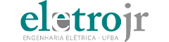 Eletro Jr - Engenharia Elétrica UFBA