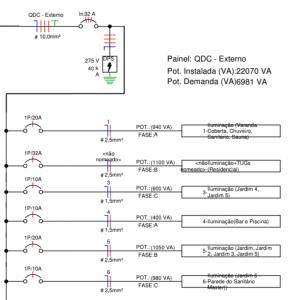 diagrama-unifilar-eletrojr