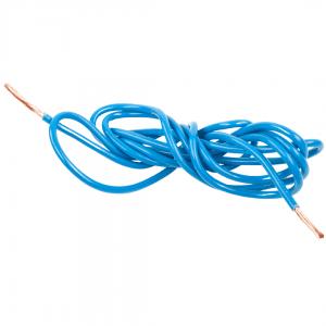 fio-eletrico-azul-eletrojr
