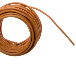fio-eletrico-marrom-eletrojr