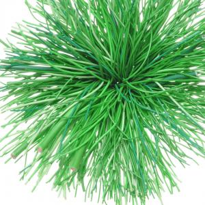 fio-eletrico-verde-eletrojr