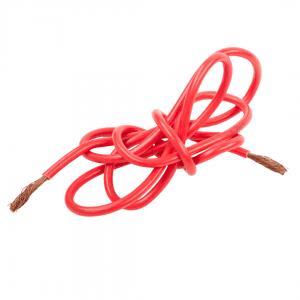 fio-eletrico-vermelho-eletrojr