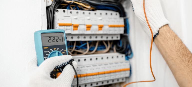 laudo-de-instalacao-eletrica-eletrojr
