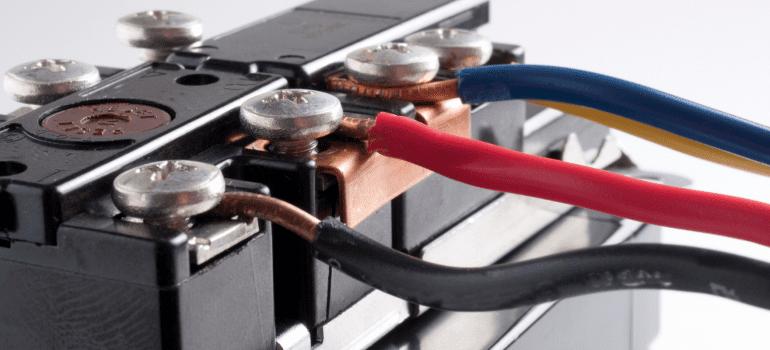 significado-das-cores-dos-fios-eletricos-eletrojr